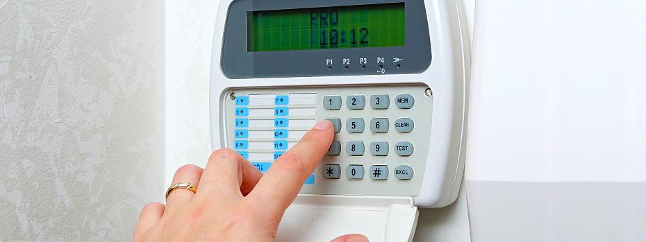 alarme maison 44